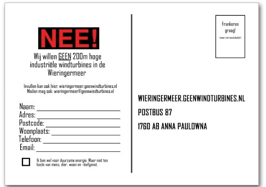 postcard_back_geenwindturbines
