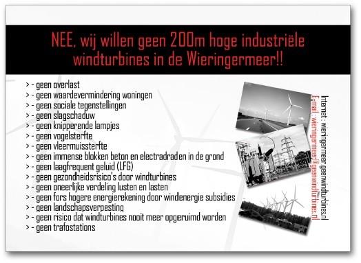 postcard_front_geenwindturbines