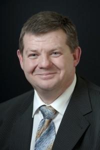 Dhr. D. vd Sluijs (Fractievoorzitter PVV NH)